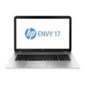 HP ENVY 17-j012sr (F0F25EA)
