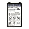 Sony Ericsson BST-30 (670 mAh)