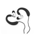 Fischer Audio TBA-04