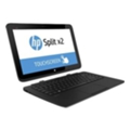 HP Split 13-m101er x2 (E7F90EA)