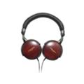 Audio-Technica ATH-ESW9