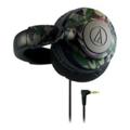 Audio-Technica ATH-BB500 CM