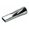 Verico 8 GB Penpal Silver