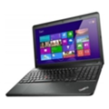 Lenovo ThinkPad Edge E540 (20C6A03600)