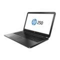 HP 250 G3 (J0Y21EA)