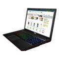 MSI GE60 2PE Apache Pro (GE602PE-656XUA)