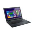 Acer Aspire ES1-511-C59V (NX.MMLAA.001 )