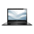 Lenovo IdeaPad G70-70 (80HW0037UA)