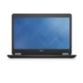 Dell Latitude E7450 (E7450-i7#190)