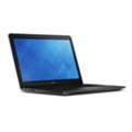 Dell Latitude 3550 (CA012L3550EMEA)
