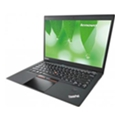 Lenovo ThinkPad X1 Carbon (20BSS01G00)