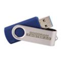 GoodRAM 8 GB Twister Blue PD8GH3GRTSBR9