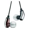 Logitech Ultimate Ears 600vi