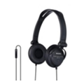 Sony DR-V150iP