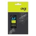 DiGi Screen Protector AF for Asus Zenfone 5 (DAF-ASU-ZF5)