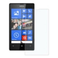 Celebrity Nokia lumia 520 Clear
