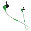 JBL Synchros Reflect BT (Green)