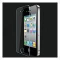 Epik Ultra Tempered Glass 0.33mm (H+) для Apple iPhone 4/4S