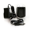 Huawei HB4W1, 1700mAh