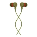 Marley Mystic In-Ear
