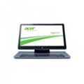 Acer Aspire R7-572-5893 (NX.M94AA.006)