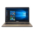 Asus VivoBook X540LA (X540LA-DM687D) Chocolate Black