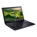 Acer Aspire V 13 V3-372-57XV (NX.G7BEP.007)