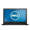Dell Inspiron 3558 (I35345DILELK) Black