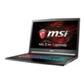 MSI GS73VR 6RF Stealth Pro (GS73VR6RF-009PL)