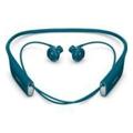 Sony SBH70 (Blue)