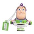 Tribe 16 GB Pixar Buzz Lightyear (FD027506)