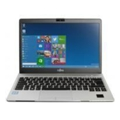 Fujitsu LifeBook S937 (S9370M0001UA)
