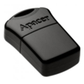 Apacer 16 GB AH118 Black (AP16GAH118B-1)