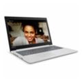 Lenovo IdeaPad 320-15 (80XL03G3RA) Blizzard White