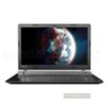 Lenovo IdeaPad 100-15 IBD (80QQ01B2PB)