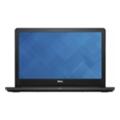 Dell Inspiron 3567 (35i58H1R5M-LBK) Black