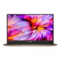 Dell XPS 13 9360 (93Fi58S2IHD-WRG) Rose Gold
