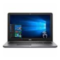Dell Inspiron 5568 (i5568-0463GRY)