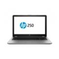 HP 250 G5 (1WZ02EA)