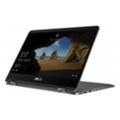 Asus ZenBook Flip 14 UX461UA Gray (UX461UA-E1010T)