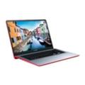 Asus VivoBook S15 S530UN (S530UN-BQ103T)