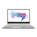 MSI PS42 8RC (PS428RC-028PL)