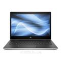 HP ProBook x360 440 G1 Silver (3HA73AV_V1)
