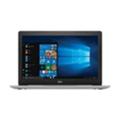 Dell Inspiron 5570 (5570-5906SLV)