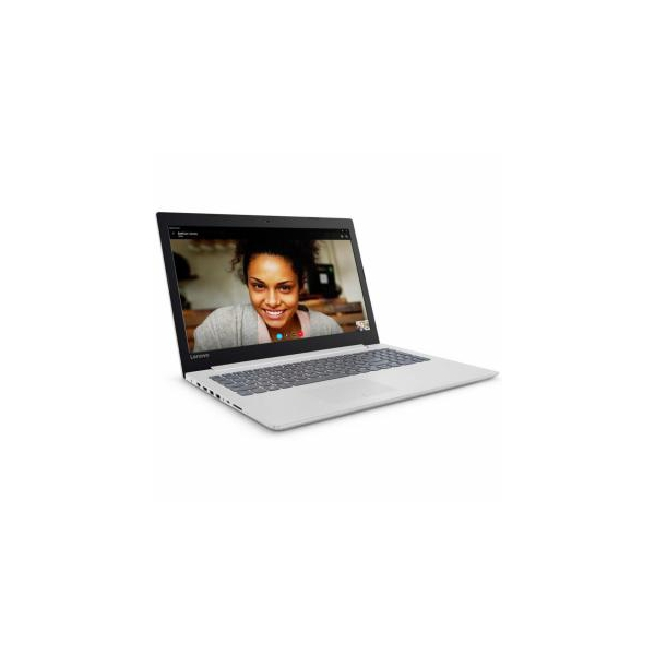 Lenovo IdeaPad 320-15 (80XL03G3RA) Blizzard White