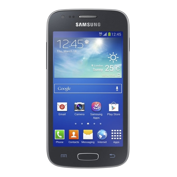 Samsung Galaxy Ace 3 Duos GT-S7272