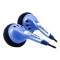 EAR Earbuds