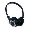 Cosonic CD-660MV