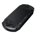 Sony PlayStation Portable E1000 (Street)