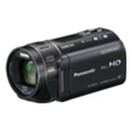 Panasonic HC-X810 Black